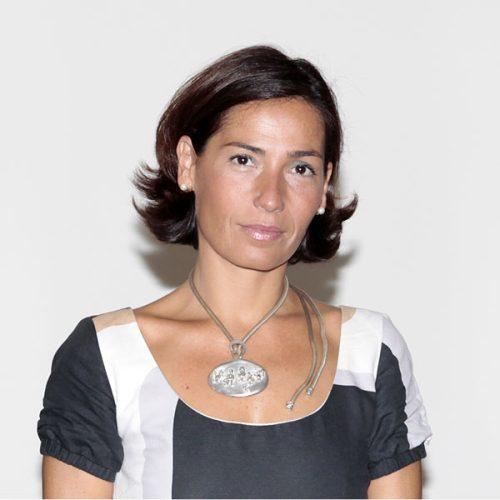 María Luisa Durán Poblet