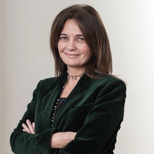 María Prados Leira