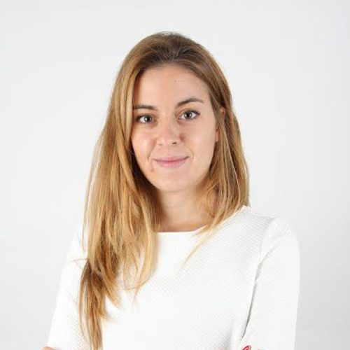 Paloma Avellán Ruiz de León
