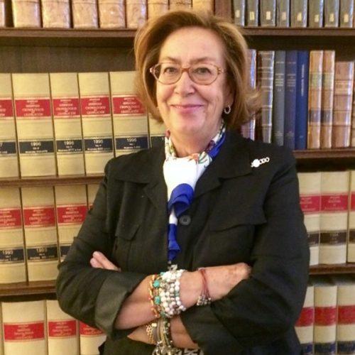 Mª Dolores Fernández Campillo