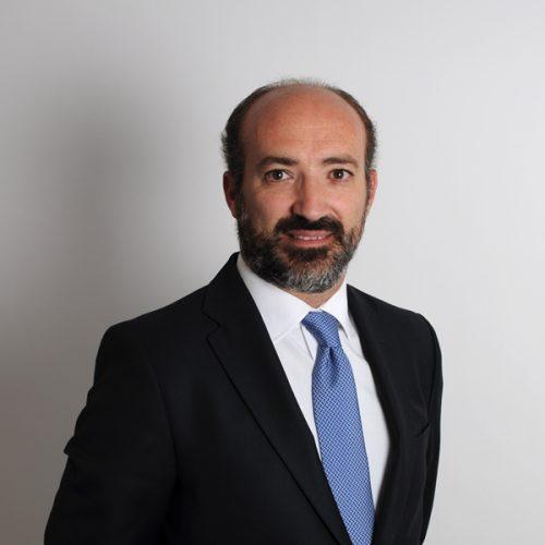 Eduardo Trillo Ruiz